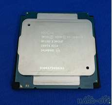 Xeon CPU|INTEL