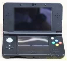 New 3DS KTR-001