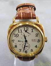 自動巻き腕時計|DAKS