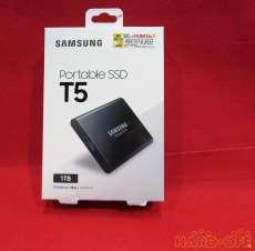 SSD1TB以上|SAMSUNG