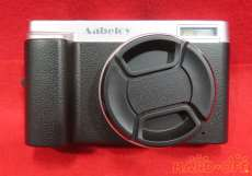デジタルカメラ|STI