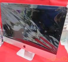 MacデスクトップPC|APPLE