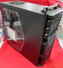 デスクトップPC|BTO