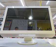 デスクトップPC|FUJITSU