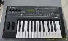 MIDIキーボード|YAMAHA