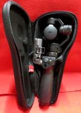 メモリビデオカメラ|その他ブランド