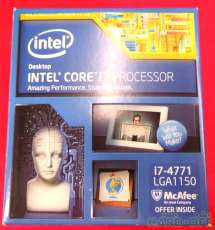 core i7|INTEL