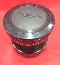 カメラアクセサリー関連商品|KENKO