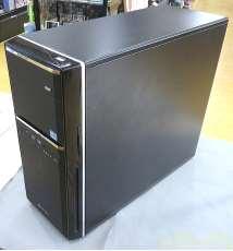 デスクトップPC|MOUSE COMPUTER