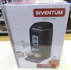 コーヒーメーカー|INVENTUM