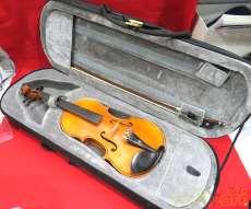 その他サイズ ヴァイオリン|Hallstatt