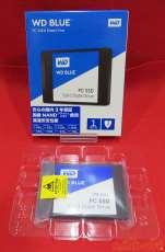 SSD1TB以上|WD