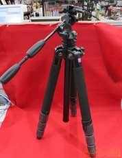 カメラ用三脚