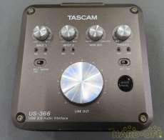 AVアクセサリ関連|TASAM