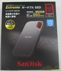 SSD251GB-500GB|SANDISK