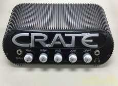 ヘッドアンプ|CRATE