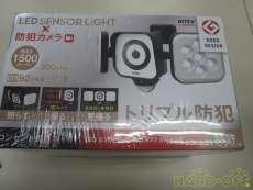 カメラアクセサリー関連商品|RITEX