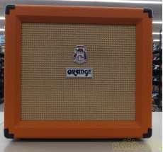 ギター・ベース用アンプ/コンボ|ORANGE