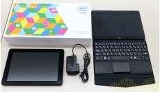 Windows Tablet|マウスコンピューター