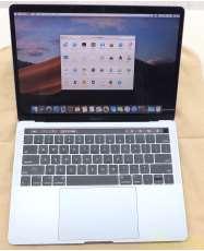 MacBook Pro 13-inch|APPLE