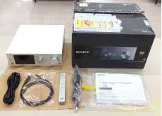HDDオーディオシステム|SONY
