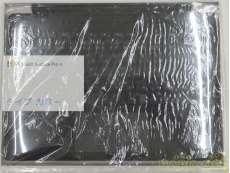 Surface Pro 4 タイプ カバー  [ブラック]