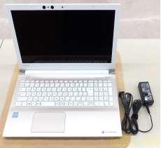 dynabook T75/GG TOSHIBA