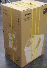 【新品・未開封品】加湿器|SHARP