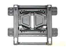 【新品未開封】テレビ壁掛け金具 VESA規格 300×300|LG