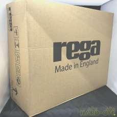 [PLANAR1]レコードプレイヤー|REGA