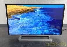 【店舗受取限定】REGZA 40型液晶TV|TOSHIBA