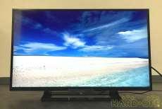【BRAVIA32V型TV】KDL-32W500A SONY