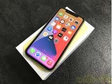 【美品!!SIMフリー】 i Phone11 128GB|APPLE