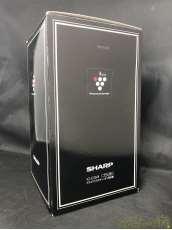【新品未使用】SHARPミニ空機清浄機(プラズマクラスター)|SHARP