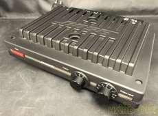 Bose 1706II パワーアンプ|BOSE