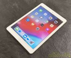 【Wi-Fi+Cellular】iPad Air|APPLE