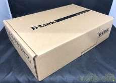 [DES-1100-16]スマートL2スイッチ|D-LINK