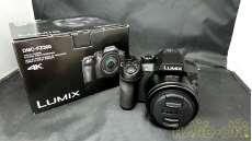 【美品】デジタルカメラ LUMIX|PANASONIC