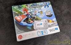 【Wii Uで楽しいマリオカートを!!】|NINTENDO
