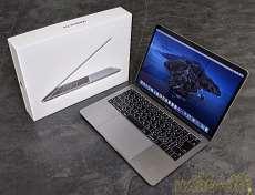 【万能なスゴイやつ!】MacBook Pro (2017)|APPLE