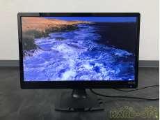 【21.5インチ】I・O DATA LCD-MF222EBR|I・O DATA
