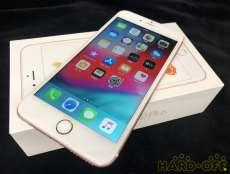 【大画面で動画視聴などに最適】iPhone 6s Plus|APPLE