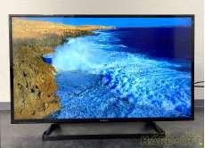 【店舗受取限定!スリムデザイン】VIERA39V型液晶テレビ|PANASONIC