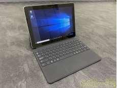 【128GBモデル】Surface GO MCZ-00032|MICROSOFT