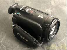 【入学式などの行事にも!】フルHD対応ビデオカメラ|CANON