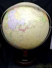 地球儀|渡辺教具製作所