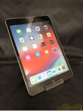 IPAD MINI 3【16GB】|APPLE