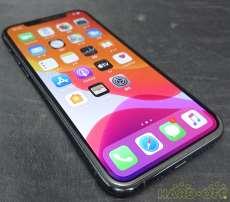 【タピオカカメラ搭載】iPhone PRO 64GB APPLE