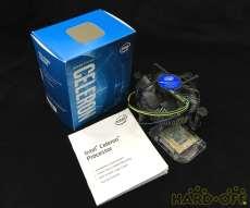 【2コア2スレッドで動作】Intel|INTEL