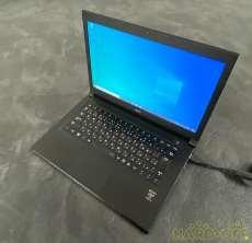 【Lavie SSD128GB搭載】薄型ノートPC|NEC